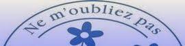 Société Alzheimer de la région Chaudière-Appalaches