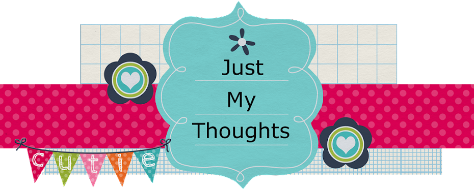 My thoughts free cute blogger templates backgrounds blogwear my thoughts pronofoot35fo Gallery