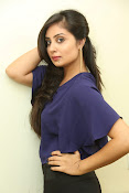 Bhanu sri mehra sizzling photos-thumbnail-8