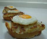 http://www.hispacocina.com/2015/10/tortitas-de-patata-rostis.html#more