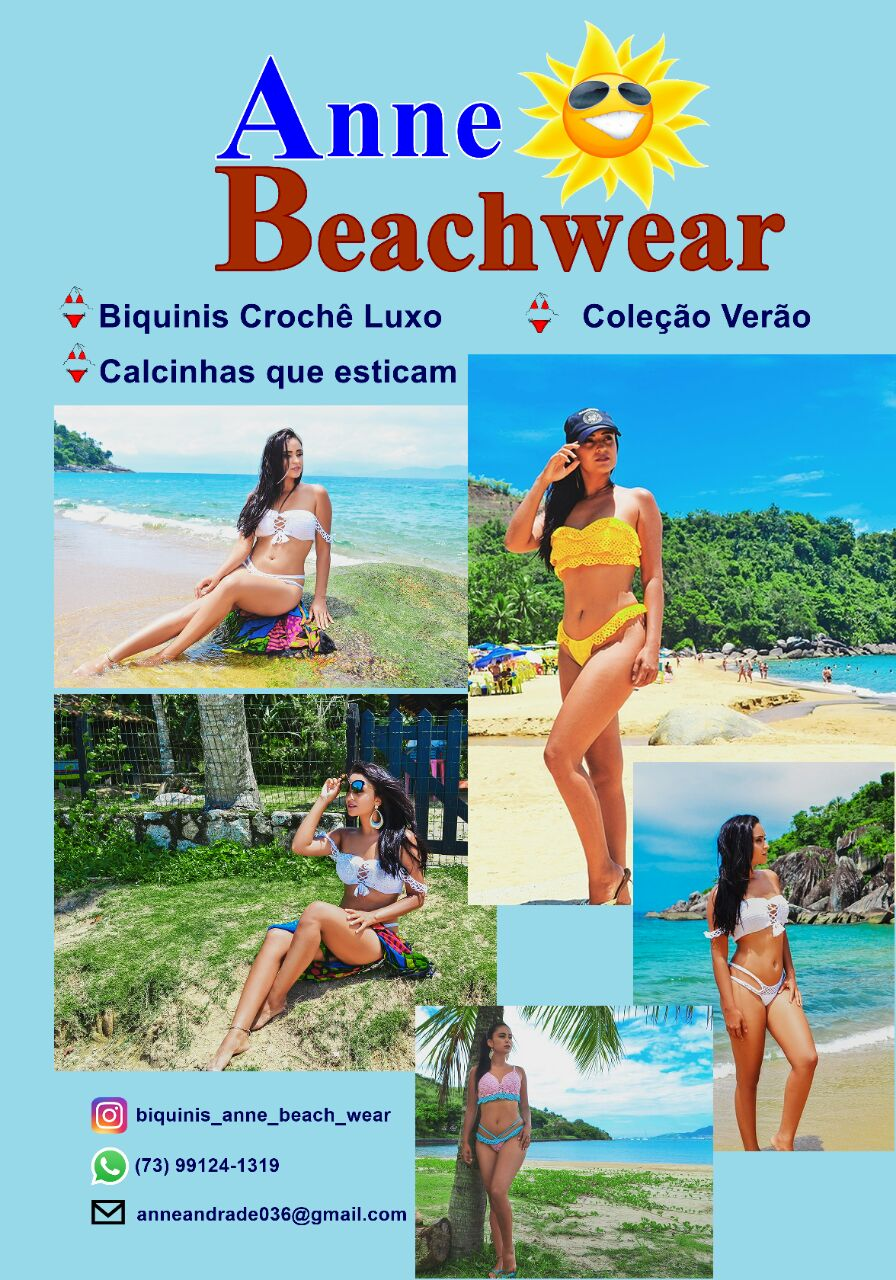 biquinis_anne_beach_wear