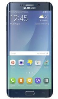harga Samsung Galaxy S6 Plus terbaru
