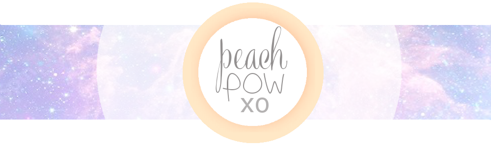 peachpowxo