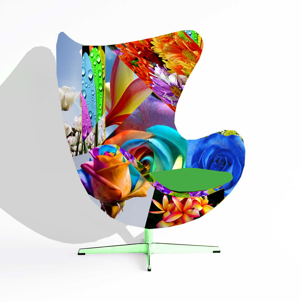 a blog bye bex macaroni the flower chair