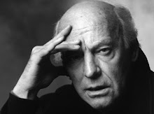 EDUARDO GALEANO - EL SISTEMA