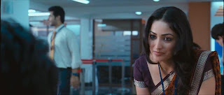 Torrent vicky donor 720p