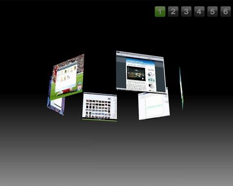 الابعاد البرامج cubedesktop 7a4058d989b5d8c565bceb0554ce5729.jpg