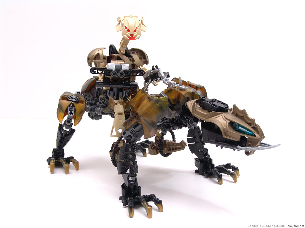 bionicle game ll wallpapers new best wallpapers 2016