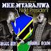 New AUDIO   Kimbunga Mchawi & Biggie Boss - MKE MTARAJIWA   Download