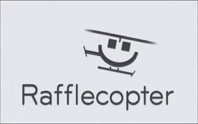 http://www.rafflecopter.com/rafl/share-code/ZDA0MjUxMjM1OGRlZWRmZWM1YmUyMmFkYTM3OWE5OjUwMQ==/