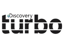 Discovery Turbo TV
