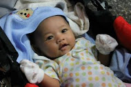 Sunday Febuary 05, 2012 SELAMAT HARI KENDURI FOR YOU MIA ZAHRA SOFEA