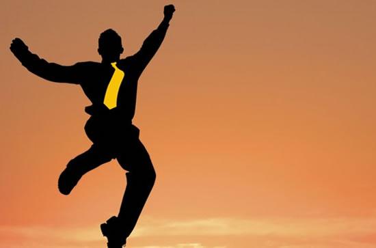 Permalink to Cara Menjadi Pengusaha Sukses Dengan Modal Sedikit