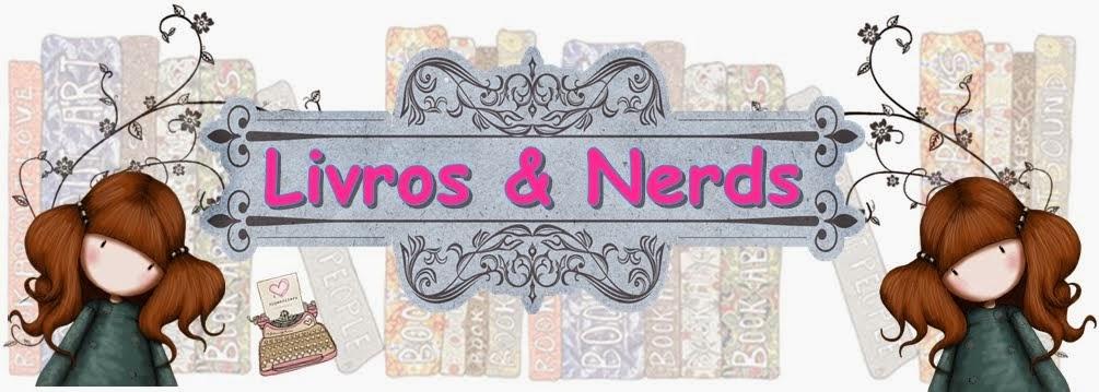 Livros&Nerds