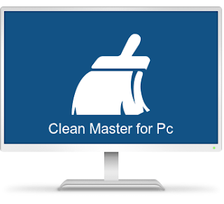 Clean Master for PC [FREE]