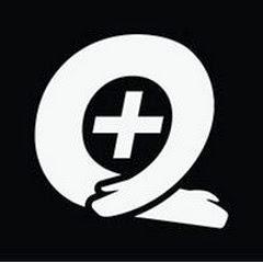 Site Quenel+