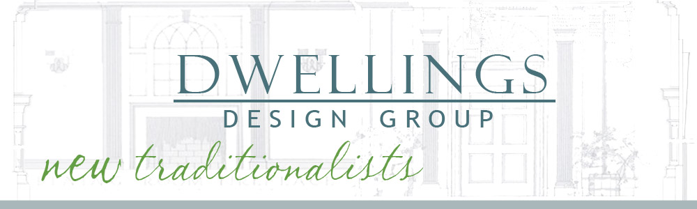 Dwellings Design Group