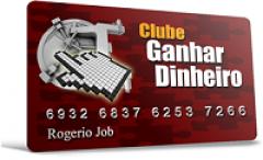 Clube Ganhar Dinheiro