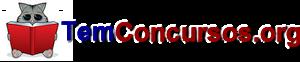 Concursos Abertos 2015