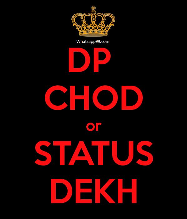 Akad AUKAT status and quotes whatsapp - Whatsapp Status