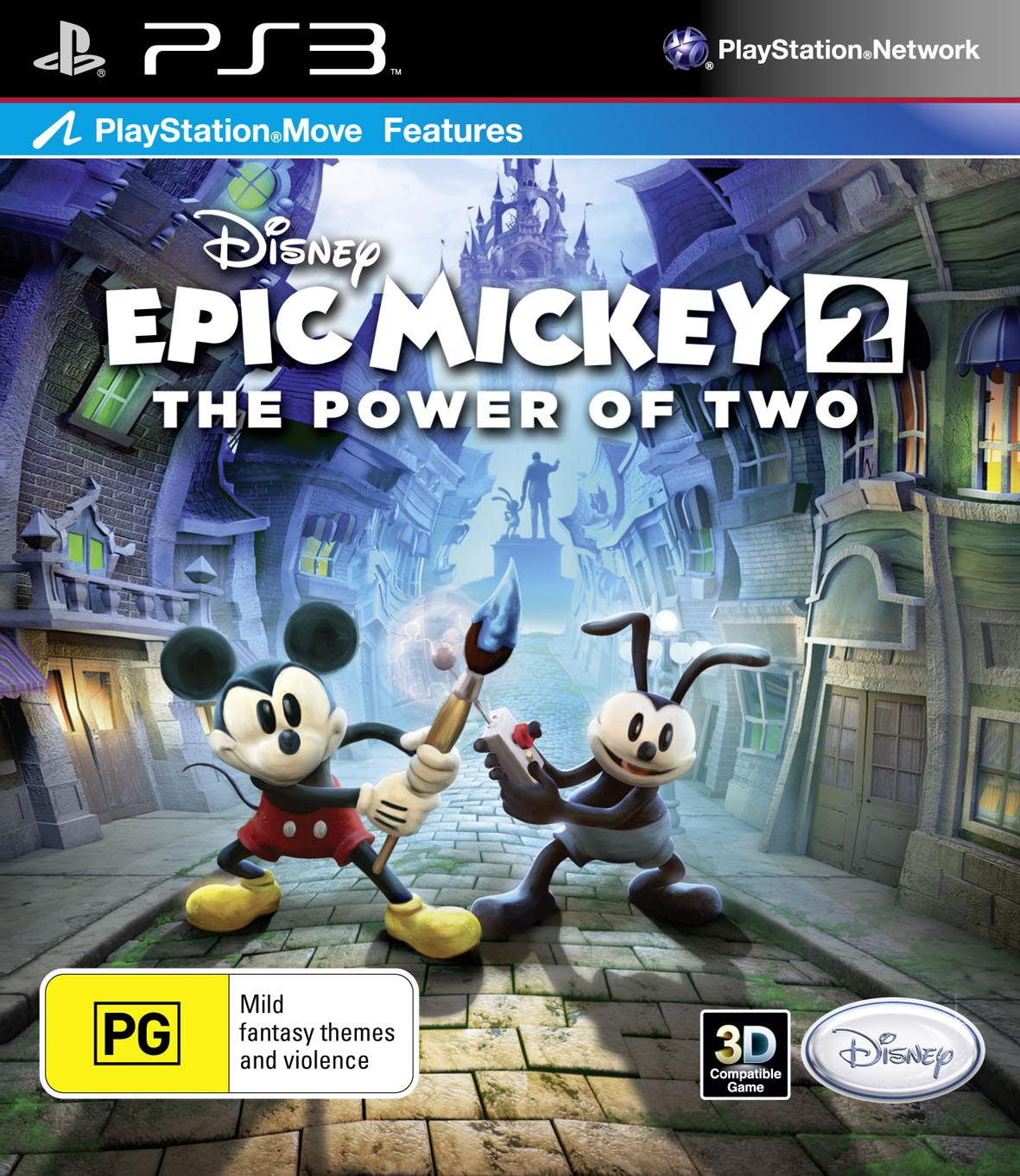 http://3.bp.blogspot.com/-D-cILn4ytJc/UIZEKb9GkbI/AAAAAAAAA3o/bFQ0R3hv-Ek/s1600/Epic+Mickey+2+-+00.jpg