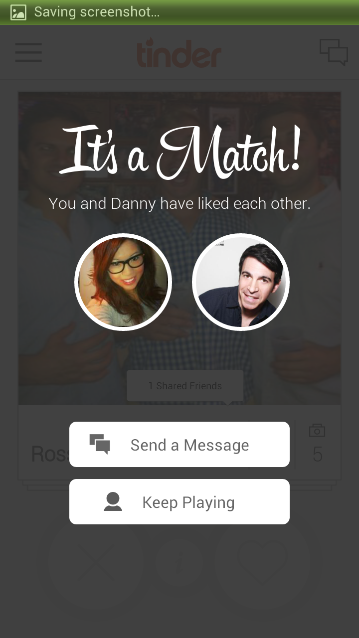 tinder plus free adult chat