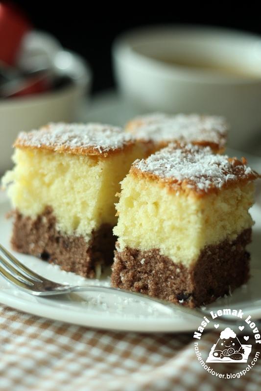 Cake Germany Chocolate
