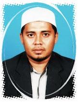 Pengawai j-QAF Merangkap Ketua Unit Pendidikan Islam