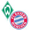 Live Stream Werder Bremen - FC Bayern München