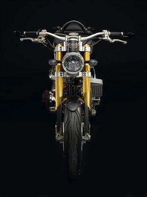 வரலாற்று சிறப்புமிக்க படங்கள் .... Worldsamazinginformation.blogspot.com+Most+expensive+motorcycle+2