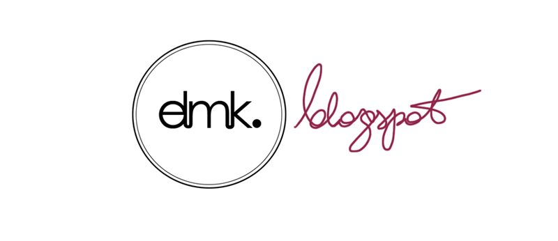 edmk.blogspot - a freelance illustrator / graphic artist who likes doing cool things.