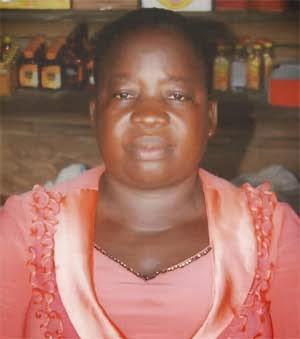 oronto douglas sister freed