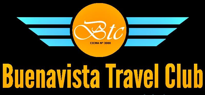 Buenavista Travel Club
