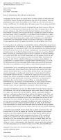 Richard Müller: Texte Alfred Maurer galerie Quellgasse Bienne