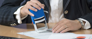 Tasas por autorizaciones administrativas