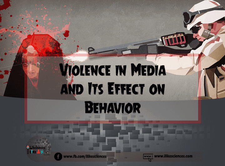 does media violence lead to the As the levels of violent crime have decreased in recent times when violence in the media is still at a significant level, this supports the view that violence in the media does not produce violence in the real world, even though individual cases of violence are often blamed on media violence.