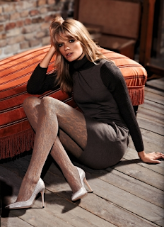 Calzedonia-Collection2