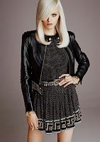 versace-x-hm-lookbook-w-02 Lookbook collection H&M Versace pour Femmes