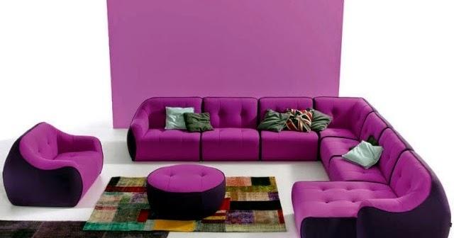Foundation Dezin Decor Sofa Designs 2015