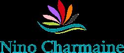 Nino Charmaine