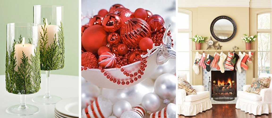 Christmas Party Decoration Inspiration