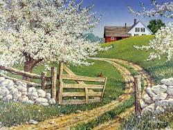 Springtime 10