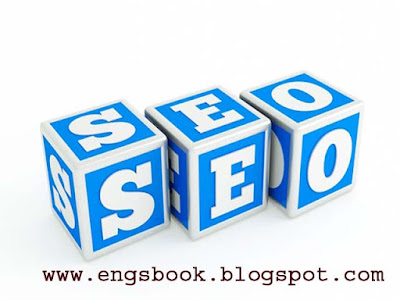 Expert Search Engine Optimization-seo