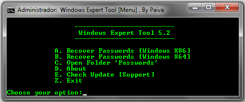 Windows Expert Tool v5.2.0 ****** الجهاز, 2013 2yovlzn.jpg