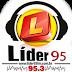 Ouvir a Rádio Líder FM 95,3 de Rio Verde - Rádio Online