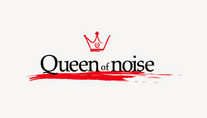 QUEEN OF NOISE