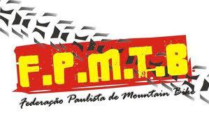 Federação Paulista de MTB