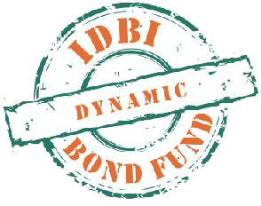 IDBI Dynamic Bond Fund
