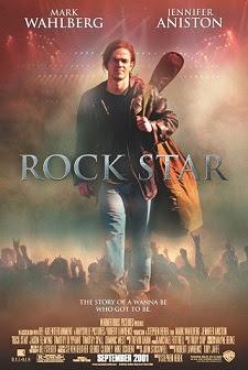 descargar Rock Star en Español Latino