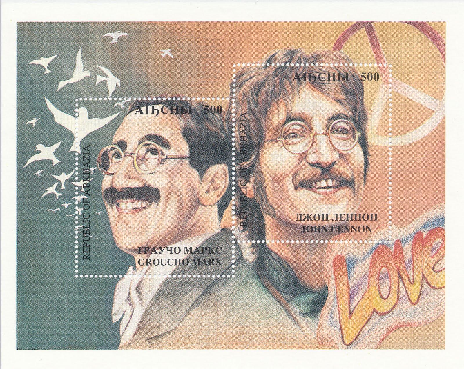 IMAGE(http://3.bp.blogspot.com/-D-rnN1HHeU8/TfFd97fgxUI/AAAAAAAACFc/S39IEc-TDoE/s1600/Stamp.jpg)